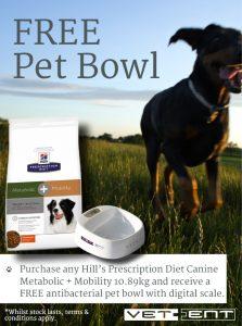 2016-10-06-hills-pet-bowls