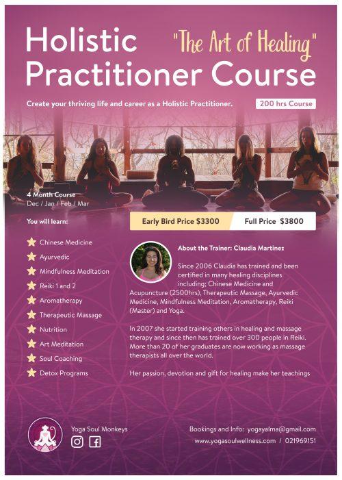 holistic-practitioner-course-v-1-4